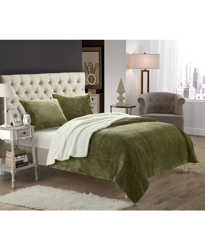 Chic Home -
