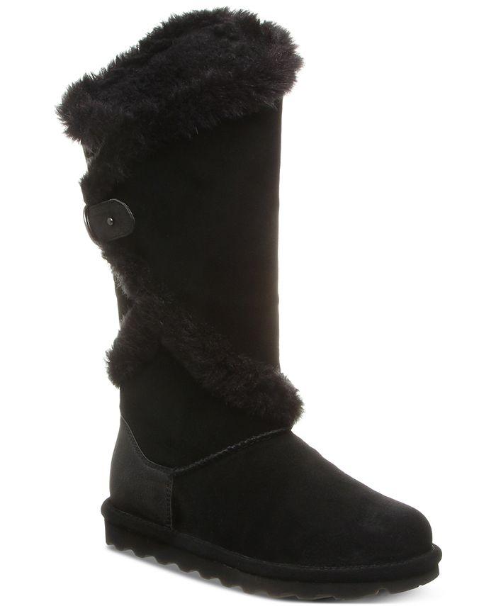 BEARPAW - Sheilah Boots