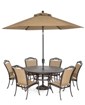 Furniture Dining Room Furniture Table 60 Round Table