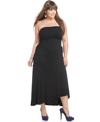 plus length dresses new zealand
