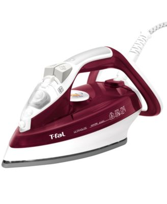 T-Fal FV4446003 Iron, Ultraglide Easycord