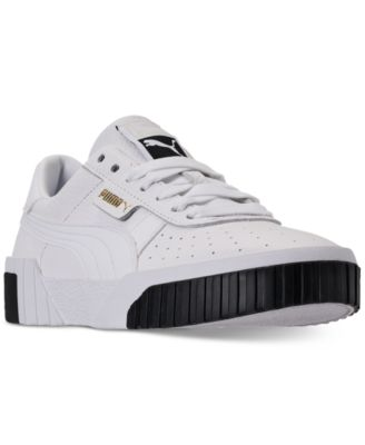 Cali Fashion Casual Sneakers from