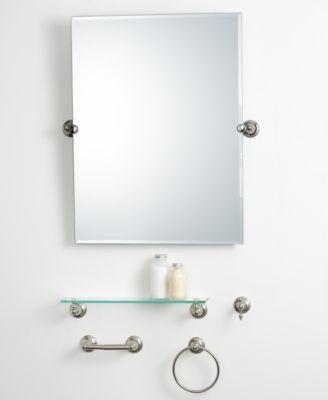 gatco bathroom accessories. Gatco Bath Accessories, Laurel Avenue Towel Hook Bathroom Accessories R