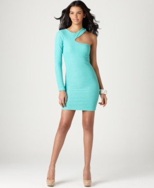 Browse The Community Mint Light Blue High Street Looks