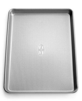 """USA Pan Baking Pan, 18"""" x 13"""" Sheet Pan"""