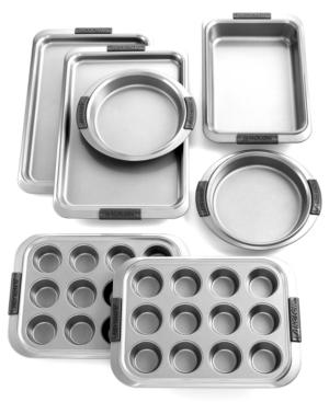 Anolon Advanced Bakeware Set, 7 Piece