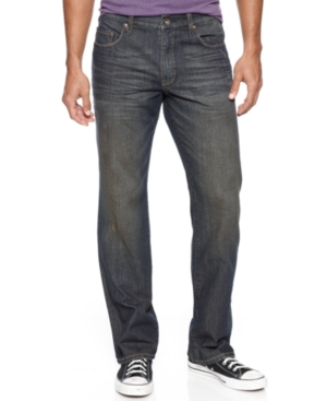 American Rag Jeans, Dusty Wash Jeans