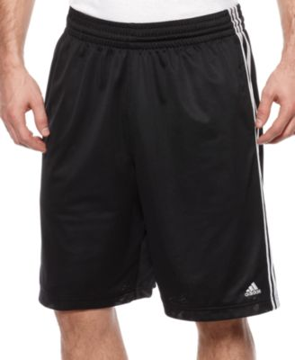 adidas basketball practice shorts