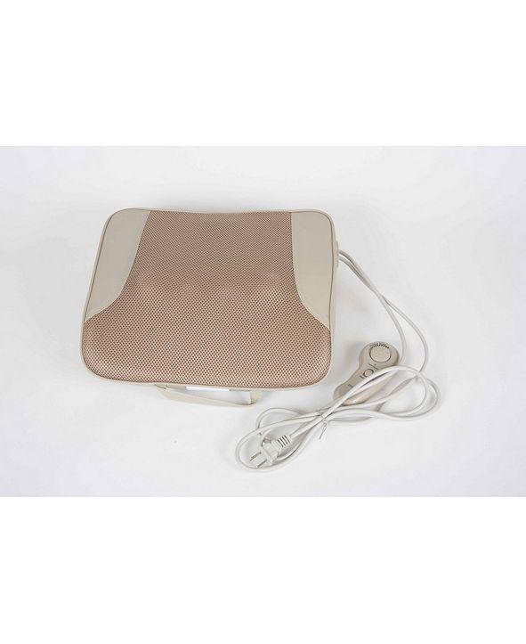Prospera Jade Personal Massage Cushion