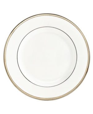 "kate spade new york ""Sonora Knot"" Salad Plate"