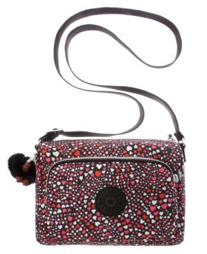 Kipling Handbag, Reth S Shoulder Bag