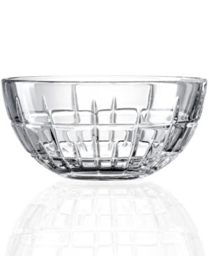 Lauren Ralph Lauren Crystal Bowl, Cocktail Party Nut Bowl