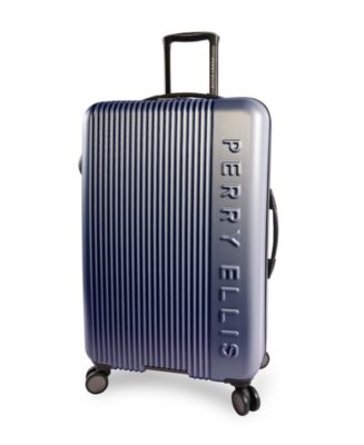 "Forte 29"" Spinner Luggage"
