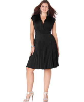macys plus size dresses sale gallery