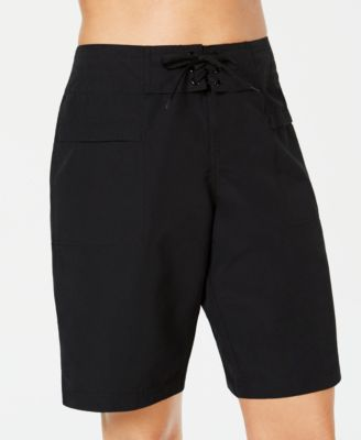 Board Shorts, Created for Macy's