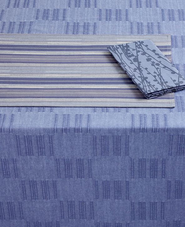 Dansk Table Linens, Matera Collection