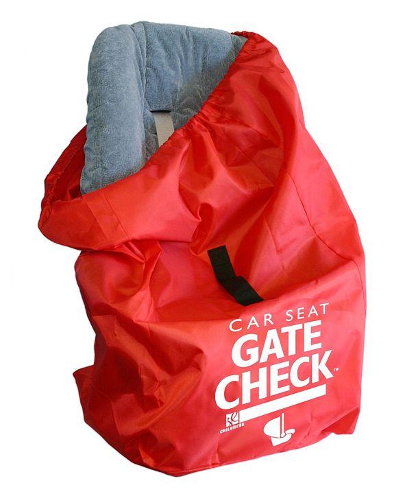 J L childress J.L. Childress Gate Check Bag For Car Seats