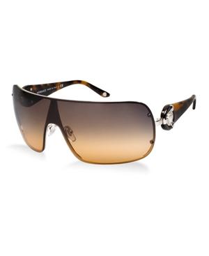 Versace Sunglasses, VE2126