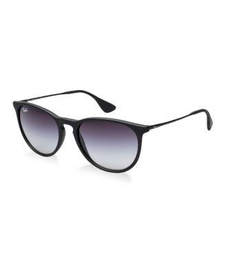 d9b75055fa0 ray ban erika sunglasses macys