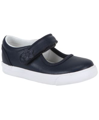 Keds Kids Shoes, Little Girls Ella Mary