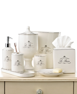 French Bathroom Accessories | Bathroomacest