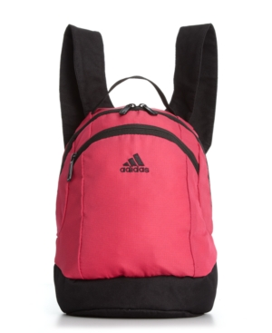 Adidas Backpack, Aero Extra Small