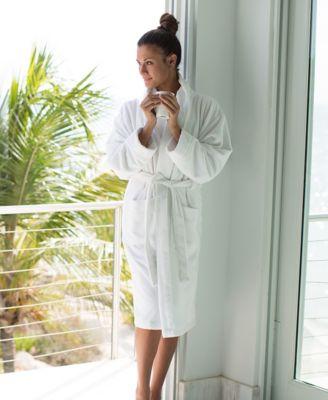 Unisex Bath Robe Ultra Plush Small/Medium