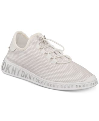 DKNY Mel Sneakers, Created for Macy's