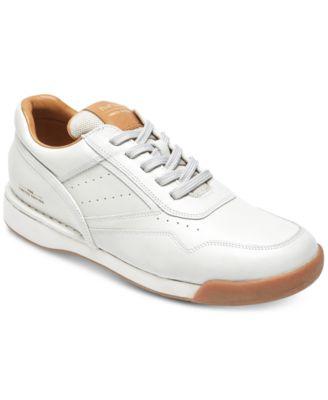 7100 ProWalker Limited Edition Sneakers