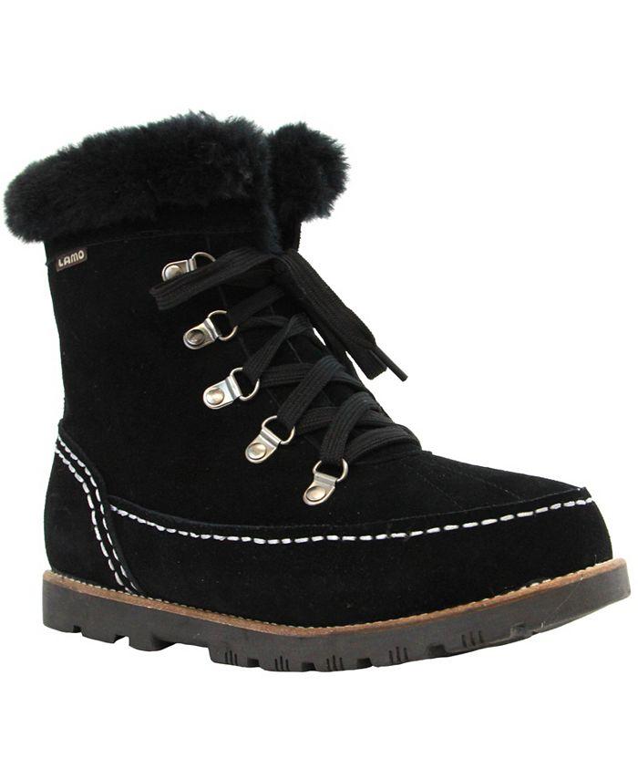 Lamo - Women's Taylor Boots