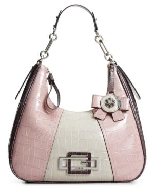 GUESS Handbag, Bourgeois Hobo