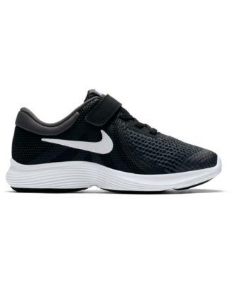 Nike Little Kids' Revolution 4 Wide