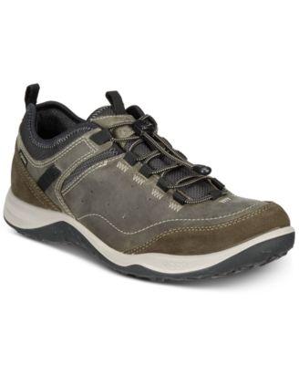 Ecco Men's Espinho GTX Sneakers