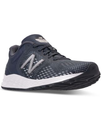 Fresh Foam Arishi V2 Running Sneakers