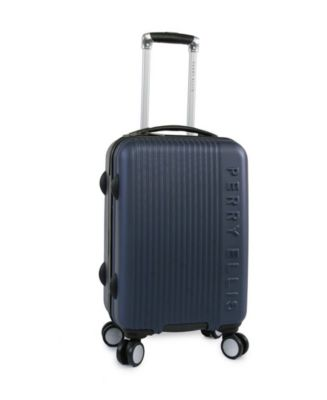 "Forte 21"" Spinner Luggage"