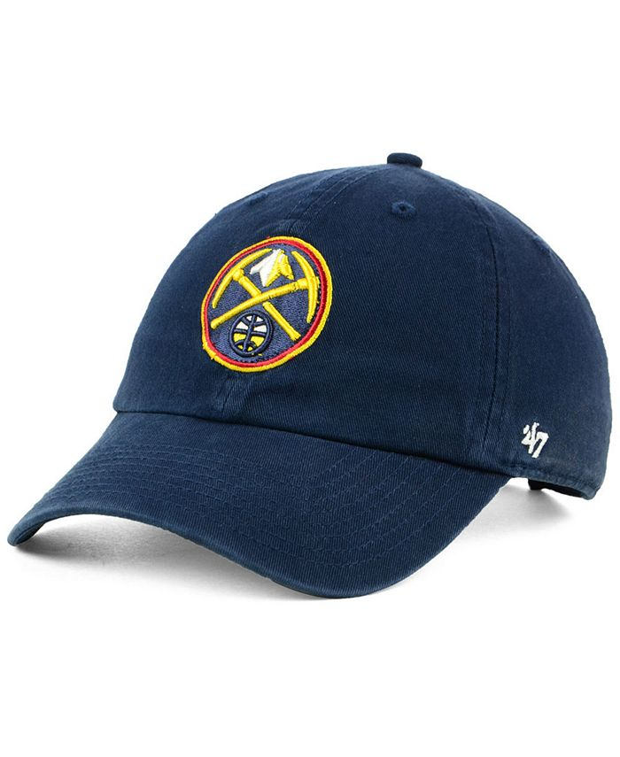 '47 Brand - CLEAN UP Cap
