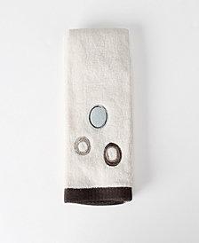 Otto Tip Towel