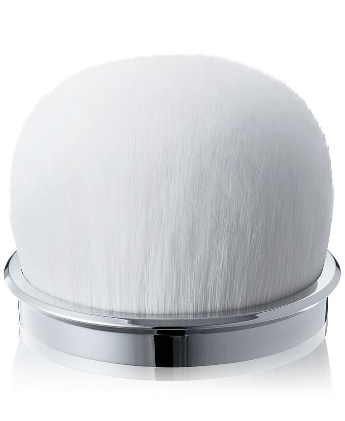 ReFa - Clear Brush Head