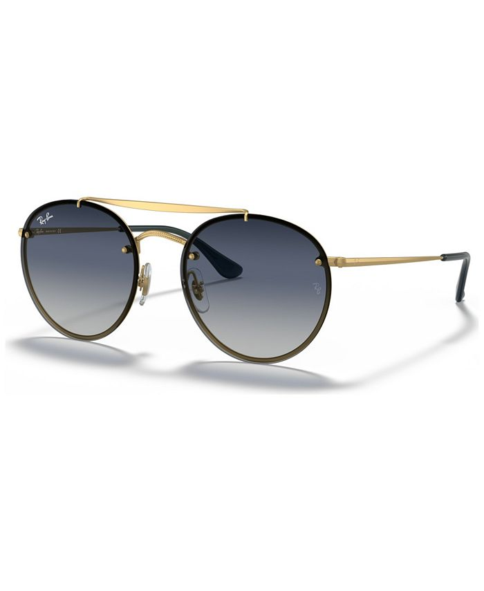 Ray-Ban - Sunglasses, RB3614N 54