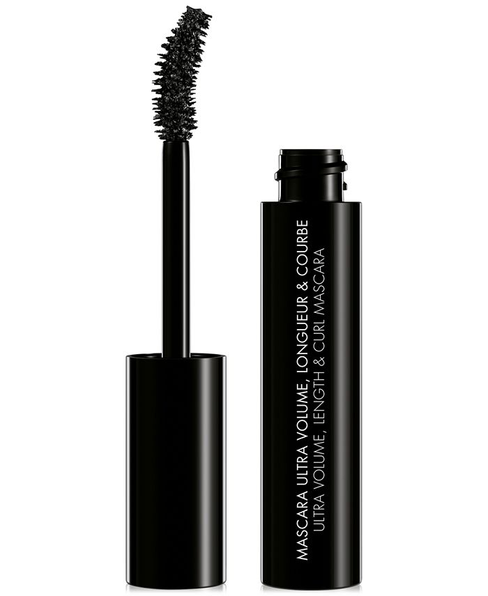 black Up - black|Up Revoluption Volume & Curl Mascara