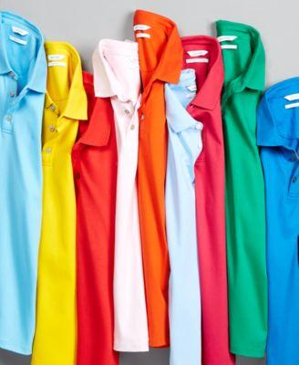 Men's Liquid Touch Solid T-Shirt