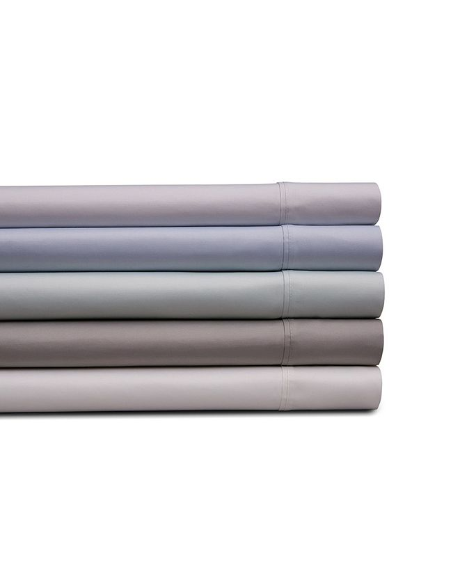 Spectrum T-340 Cotton Rich Tc King Sheet Set