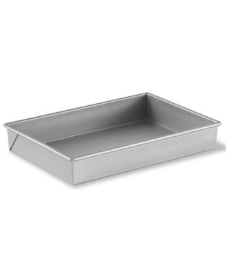 "Calphalon Nonstick 9""x 13"" Rectangular Cake Pan"