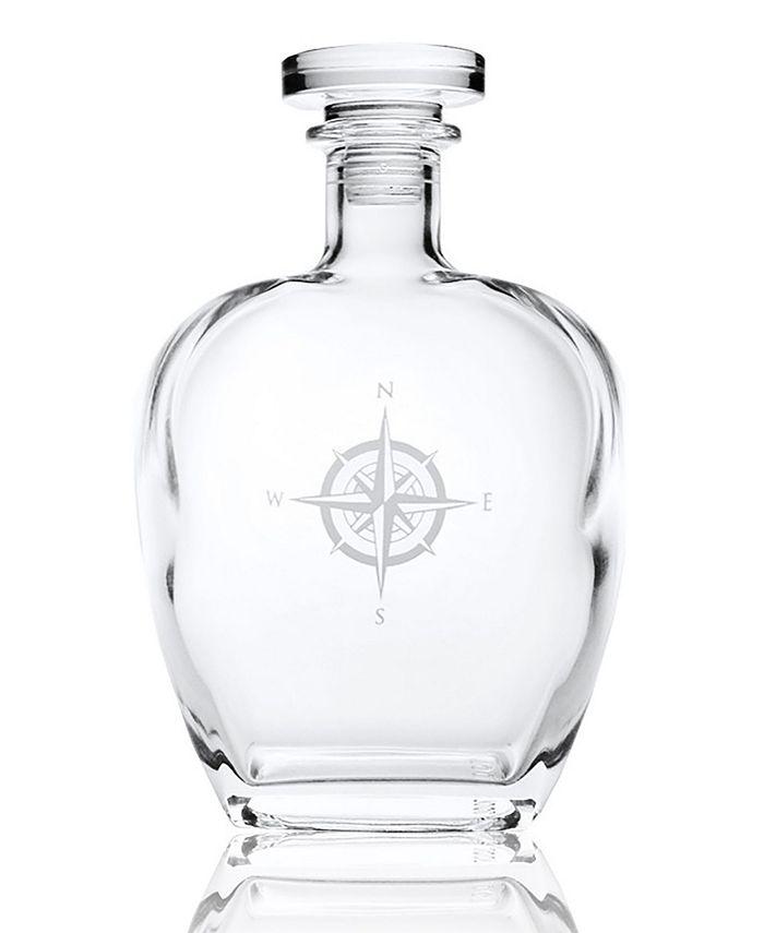 Rolf Glass - 12070263