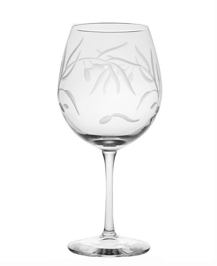 Rolf Glass -