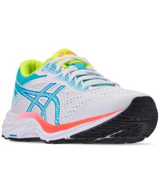 GEL-EXCITE 6 SP Running Sneakers