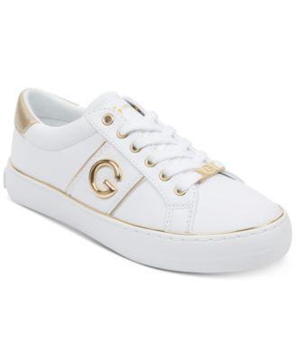 G by GUESS Grandy Sneakers \u0026 Reviews