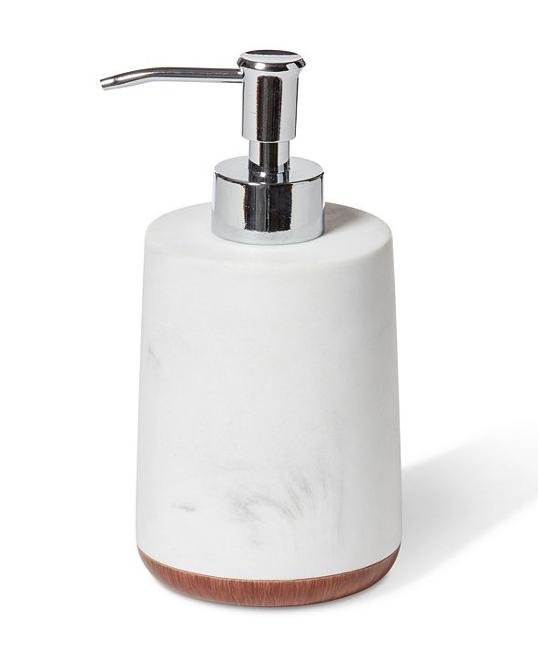 Roselli Trading Company Eleganza Lotion Pump