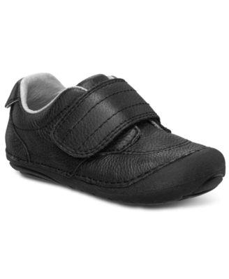 Stride Rite Kids Shoes, Baby Boys SRT SM Gary Shoes