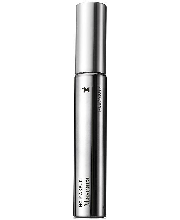 Perricone MD No Makeup Mascara, 0.28-oz.